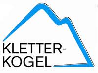 Kletterkogel Logo