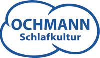 Ochmann Schlafkultur Logo