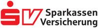 SparkassenVersicherung Logo