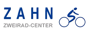 Zweirad Center Zahn Logo