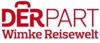 Wimke Reisewelt Logo
