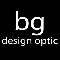 bg-design-optic Logo