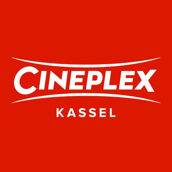 Cineplex Capitol Logo