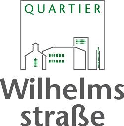 Quartier Wilhelmsstrasse