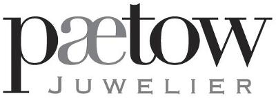 Juwelier Paetow Logo