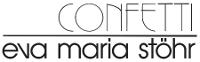 Couture Logo