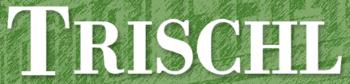 Kasseler Sparkasse Logo