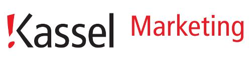 Kassel Marketing Logo