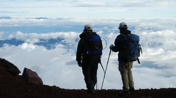 Räumungsverkauf: Topangebote bei Kletterkogel