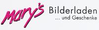 Marys Bilderladen Logo