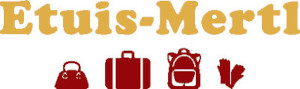 Etuis Mertl Logo