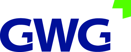GWG Logo